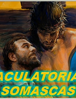 Jaculatorias_original.pdf